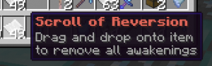 Scroll of Reversion.png