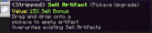 Stripped Sell Artifact.png